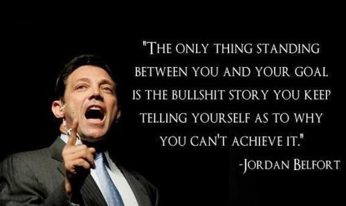 Today's quote ...